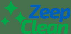 Zeep Clean