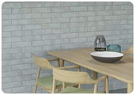 Porcelanato Brick