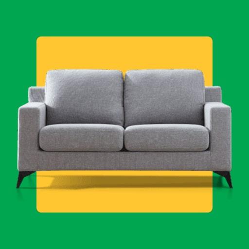 lavagem de sofá brasilia df